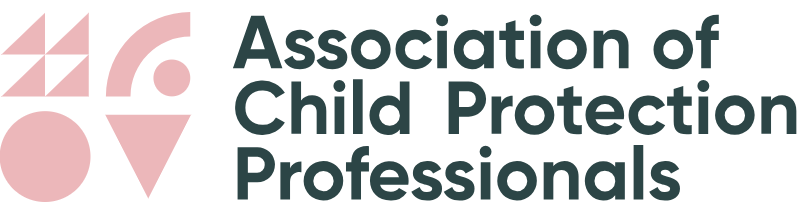 Child Protection Professionals